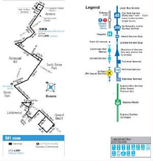 Map_Legend_Q41.jpg.w300h316 Q Bus Map on q112 bus map, q19 bus map, q102 bus map, n24 bus map, q18 bus map, bus route map, n22 bus map, q15 bus map, q38 bus map, q36 bus map, q24 bus map, q23 bus map, q13 bus map, q39 bus map, q8 bus map, q104 bus map, q6 bus map, q53 bus map, q5 bus map, q31 bus map,