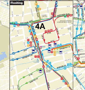 q58 bus route map with Id665 on Id665 also Q31 Bus Map besides Q44 Bus Map additionally Q44 Bus Map furthermore Q58 Bus Schedule.
